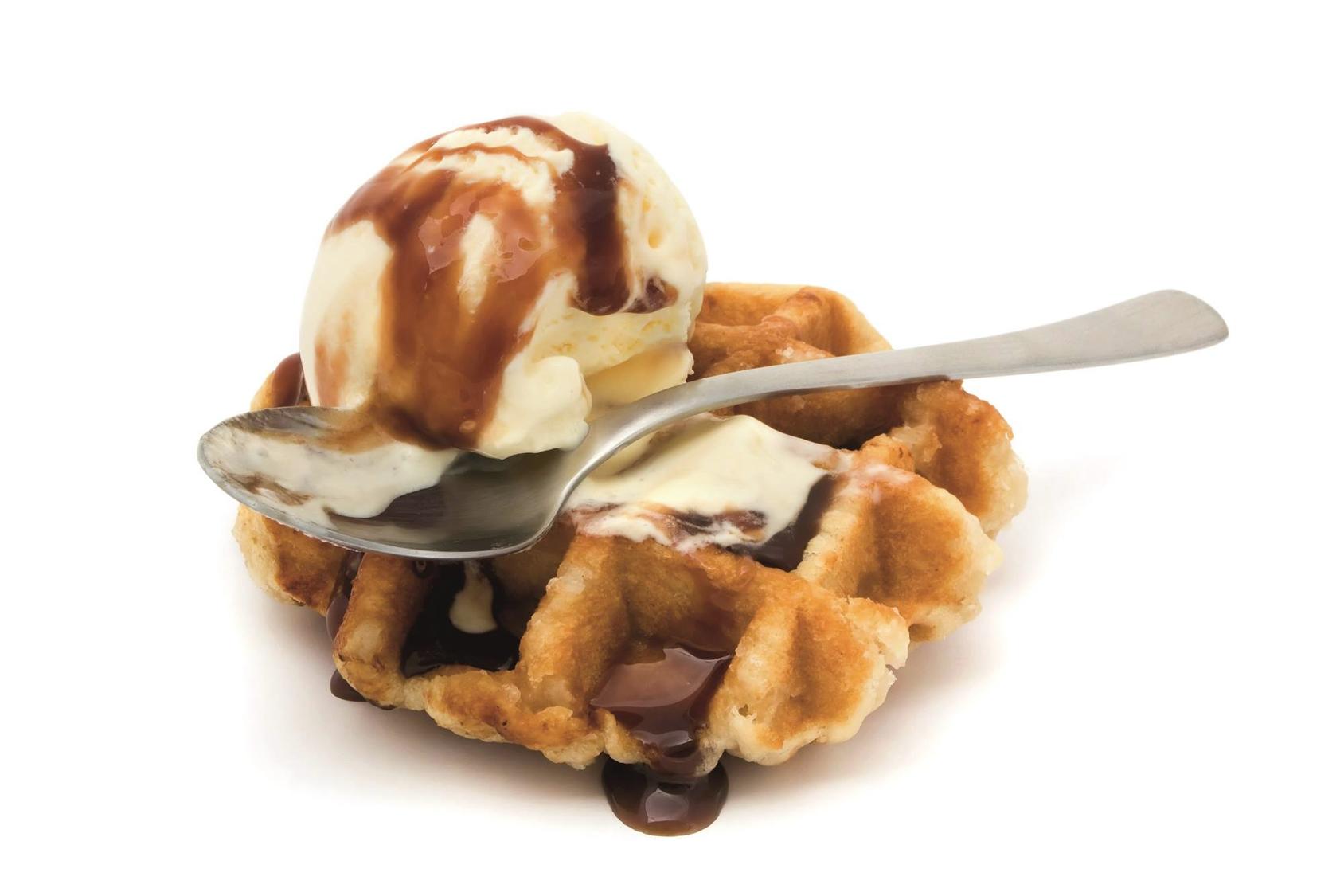 liege_ice-cream